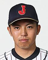AZUMA Katsuki