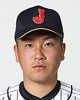사카모토 도모키