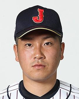 SAKAMOTO Daiki