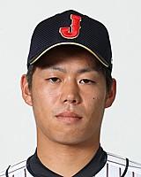 AOSHIMA Ryoya