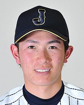 KOBAYASHI Manpei