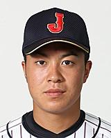 WATANABE Yoshiaki
