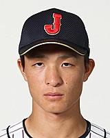 MIYAMOTO Takeshi