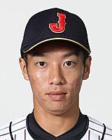 NAGASAWA Yoshitaka