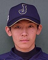 Masato Ohwada
