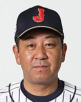 후루카와 유이치