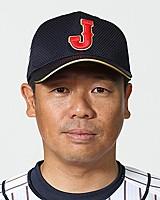 SAKAI Shinji