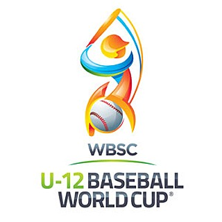 The fourth WBSC U-12 World Cup