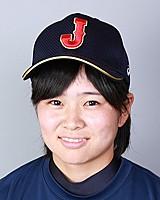 Nozomi Abe