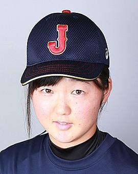 OGATA Yuka