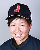小野 あゆみ