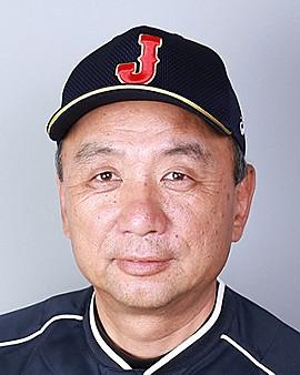 齋藤 賢明