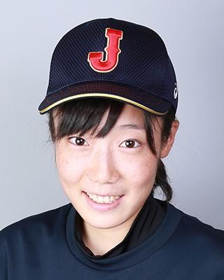 田中 志緒梨