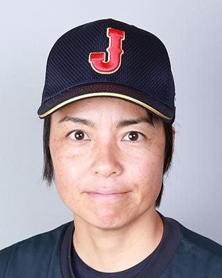 長野 恵利子