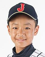 Kohei Okada