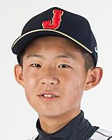 TOZAWA Kai