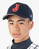 OHYAMA Haruki