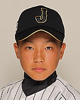 Kazuki Masuda