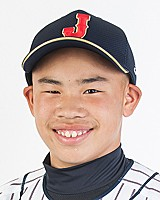 YAMAGUCHI Koki