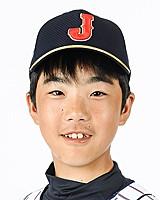 Kirato Ohtawa