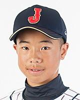 HORIUCHI Kengo