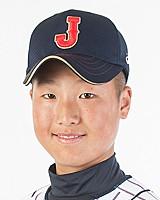 Kotaro Ki