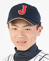 MORI Daisuke