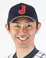 江尻慎太郎