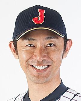 江尻 慎太郎