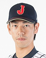 Shotaro Magoyama