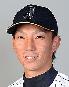 嶋 基宏|侍ジャパン選手プロフィール|野球日本代表 侍ジャパン ...
