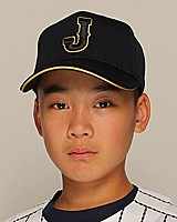 Kensei Matsui