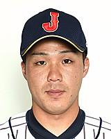 Asahi Satoh