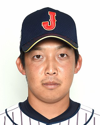 菅野 剛士