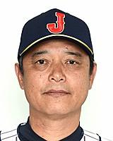 Yuji Tanahashi