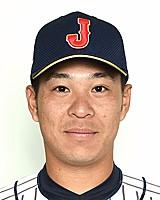 Takuma Hasegawa