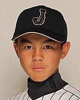 Ryuichiro Uno