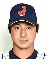 Yudai Fujioka