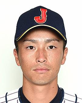 FUKUDA Shuhei