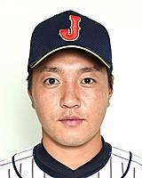 Ryo Kinami