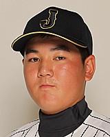 Tesshin Okamoto