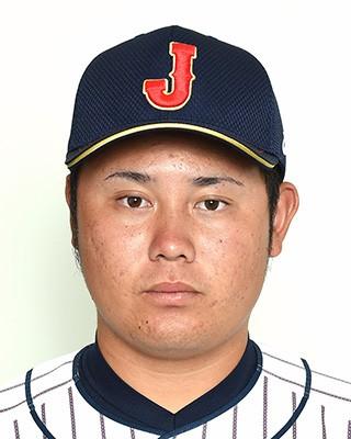 鈴木 博志