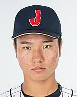 Tatsuya Shimizu