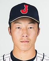 Kento Kawabata