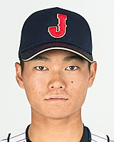 Ginji Miura