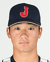 Hikaru Yamashita