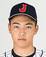 Shuto Sakurai