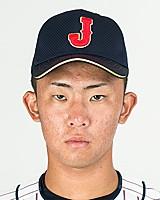 Shunpei Isomura