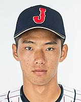Shosei Nakamura