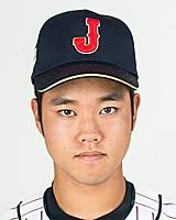 Kenji Nishimaki
